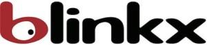 blinkx logo
